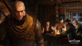 your-beard-will-grow-in-the-witcher-3-wild-hunt-gameplay.jpg