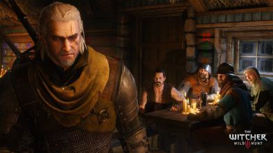 your-beard-will-grow-in-the-witcher-3-wild-hunt-gameplay
