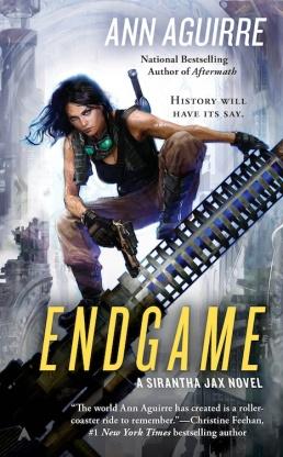 6-Endgame-sm