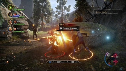 Dragon Age™: Inquisition_20141114220802