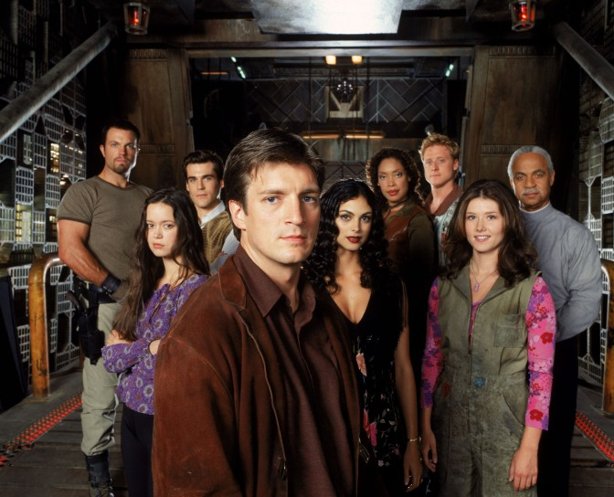 firefly-serenity-full-cast-dvdbash-7