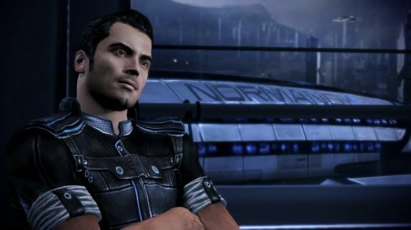 kaidan_and_the_normandy___mass_effect_3_by_loraine95-d4wdn9y