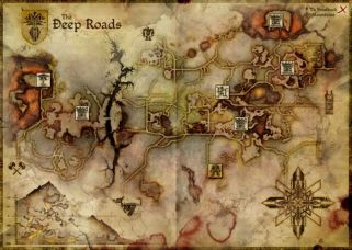 Map_-_Deep_Roads