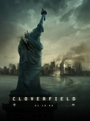 1453632359_10-cloverfield-lane-streaming.jpg-large
