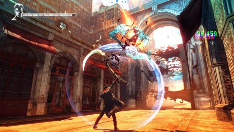 dmc_devil_may_cry_screenshot_010_01.jpg
