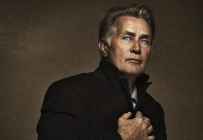 martin-sheen-mass-effect-illusive-man