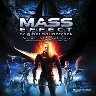 Mass_effect_soundtrack.jpg