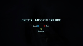 Critical Mission Failure.jpg