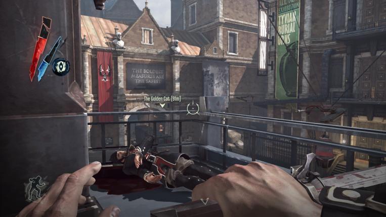 Dishonored screenshot 2.png