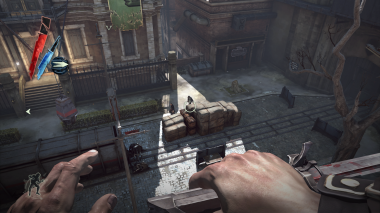 Dishonored screenshot 4.png