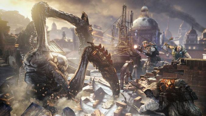 Gears of War Judgment.jpg