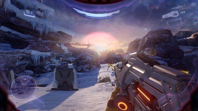 Halo 5 HUD.jpg