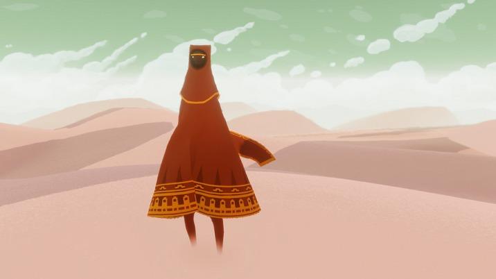 Journey main character.jpg