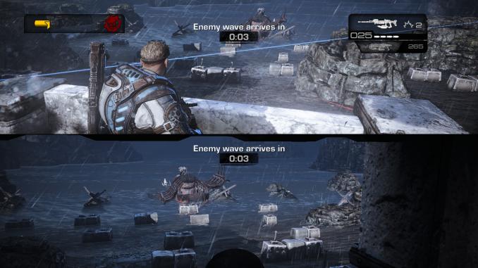 Screenshot-Original-2.png