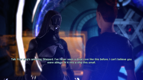 Tali talking.png