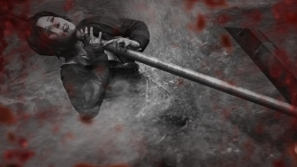 Tomb Raider impaled.jpg
