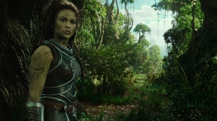 16654-warcraft-movie-two-new-posters