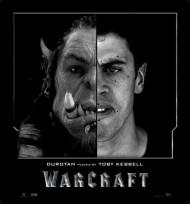 warcraft-durotan-side-by-side-558x600.jpg