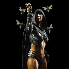 Mortal_kombat_x_ios_d_vorah_render_by_wyruzzah-d8p0wor-1-.png