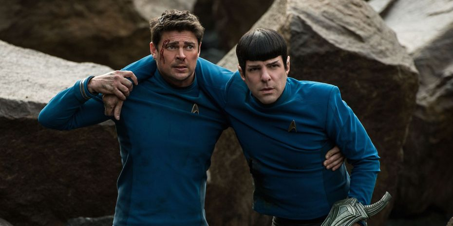 Star-Trek-Beyond-Karl-Urban-Bones-Zachary-Quinto-Spock.jpg