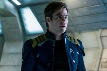Star-Trek-Beyond--uniforms.jpg