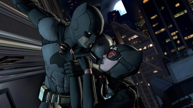 BATMAN-The-Telltale-Series-Episode-One-Realm-of-Shadows-Review-Screenshot-1.jpg