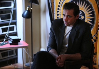 halt-and-catch-fire-episode-206-joe-pace-935