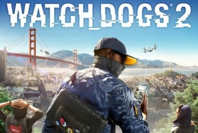 Nuevo-gameplay-de-12-minutos-de-Watch_Dogs-2-revelado-en-la-E3-2016