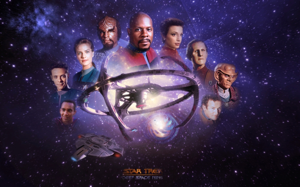 ds9-image