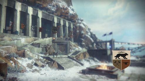 iron-temple