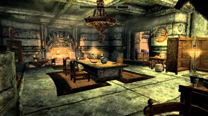 markarth-house