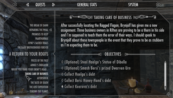 Quests_(Skyrim)_Interface.png