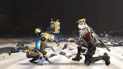 recore 2.png