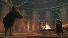 rise-of-iron-temple