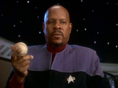 sisko_baseball_o4u4ggyr_at4pe0g9