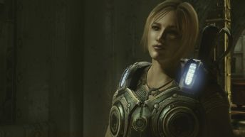 575450-gears-of-war-3-xbox-360-screenshot-anya.jpg