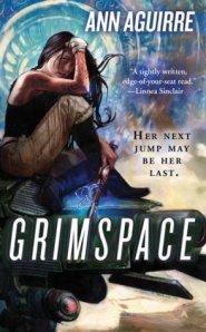 grimspace-cover