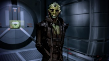 thane_krios_18_by_johntesh-d52g4pb