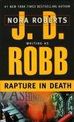 Rapture in death.jpg