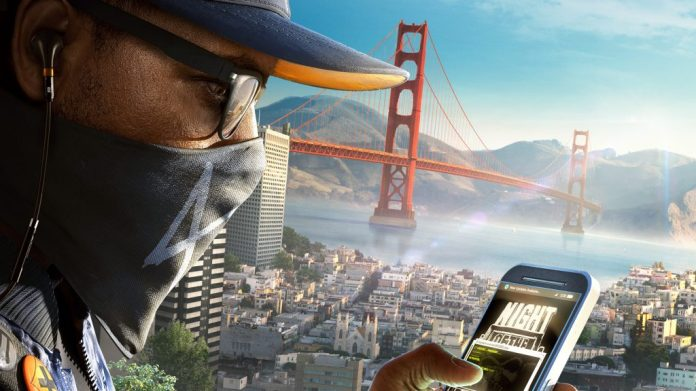 watch_dogs_2_hands_on_3-1024x576