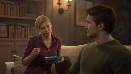 uncharted-4-dinner1