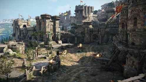 fh_maps-media-citadel-gate