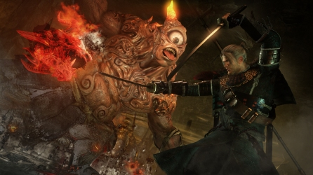 3079852-nioh_screenshot07.jpg