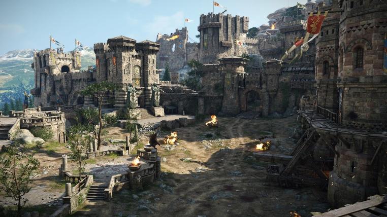 fh_maps-citadel-gate_ncsa.jpg