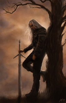 the_Witcher_The_Last_Wish-321x500