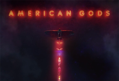 american gods tv show.png
