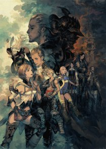 final-fantasy-xii-key-art