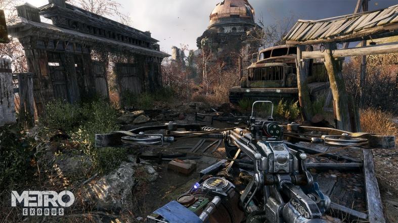 Metro-Exodus_1080_Announce-Screenshot_6_WATERMARK.jpg
