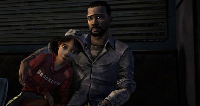 the-walking-dead-season-1-clementine-and-lee.jpg