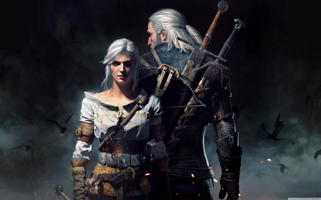 the witcher 3 wild hunt ciri geralt.jpg